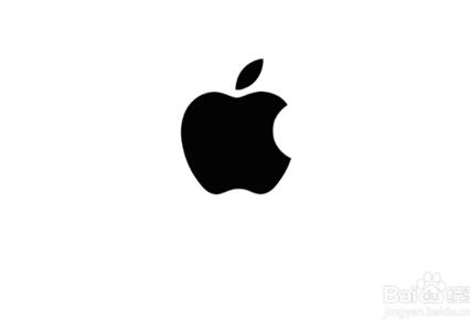 苹果6手机电筒无法关闭也无法关机怎么办?