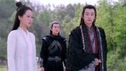 《天乩之白蛇传说》斩荒率妖族攻打九重天