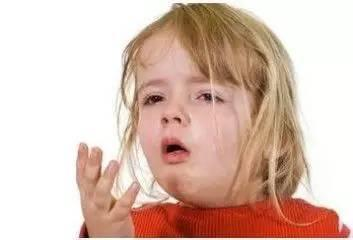 2岁5个月的小孩吃阿奇霉素有什么副作用