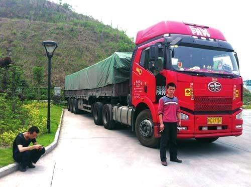 营运大货车司机应该买什么样的意外险