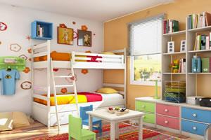 房间里找东西小游戏_儿童房间找东西,儿童房间找东西小游戏,360游娱司-360游戏库