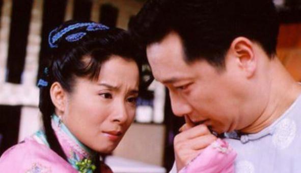 哑巴新娘第35集剧情