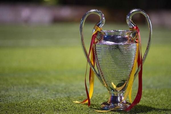 欧冠赛程2020赛程表是怎样安排的