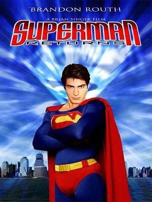 超人高清版