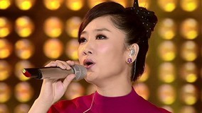 最炫民族风王菲版_凤凰传奇的歌曲_凤凰传奇的专辑_凤凰传奇的MV - 360音乐