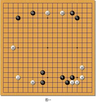 正规围棋棋盘大小_正规围棋比赛的棋盘大小是几乘几-正规围棋比赛的棋盘大小是多少?
