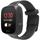 申博开户_www.66msc.com_申博代理开户平台_www.88msc.com_2017年官方唯一指定开户网站称老人手表