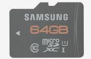 为什么我的手机是魅蓝note5识别不了SD卡呢?