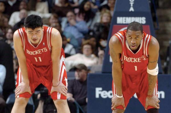 NBA历史上,最好看的球衣是哪几款图2