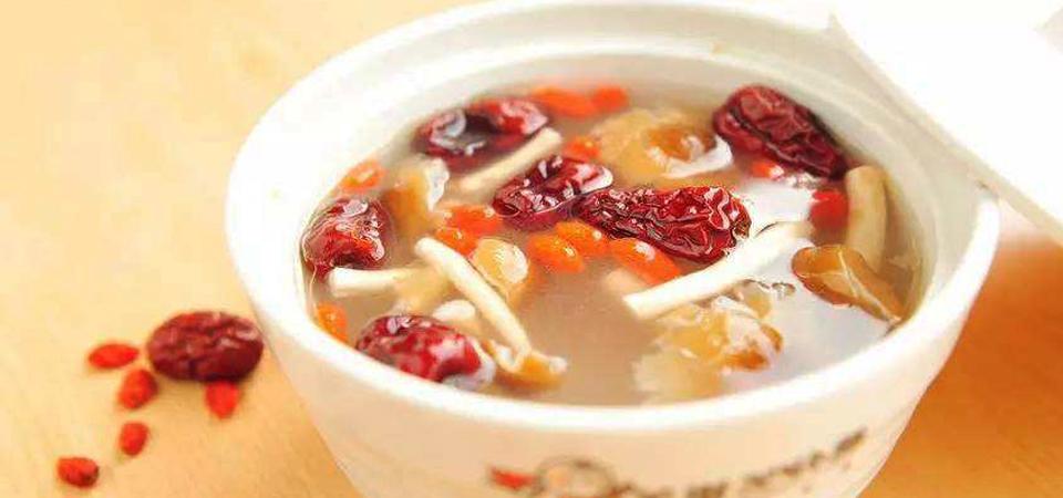 六旬老人被刺伤食道,竟是因为一碗汤?