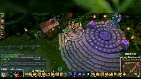 lol小莫光速瑞文_360影视-影视搜索
