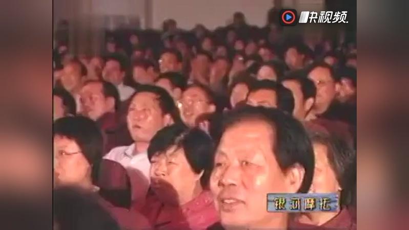 陕西秦腔清唱_360影视-影视搜索