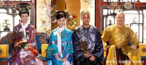 互動百科妃嬪用京東白條可以套現嗎年過五十沒有失侍寢 為甚么德妃能夠