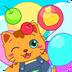寶寶彩色樂園最新版下載|寶寶彩色樂園(v4.5.48)官方版下載