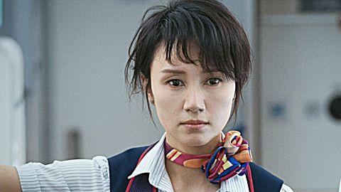<b>中国机长</b> 《<b>中国机长</b>》成<b>中国</b>第19部20亿影片...