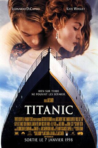 泰坦尼克号主题曲萨_泰坦尼克号的主题曲的中文版是什么?- _汇潮装饰网