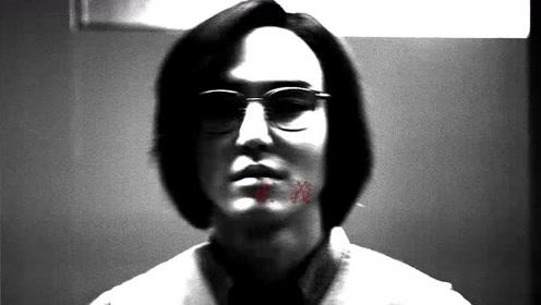 《心理罪之城市之光》人物预告片-阮经天【江亚篇】