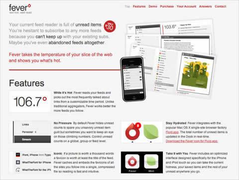 10个提高网站可用性的经验指南