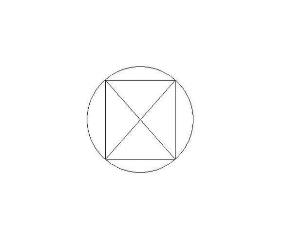 一笔画成的logo_如何一笔画成下面这个图案