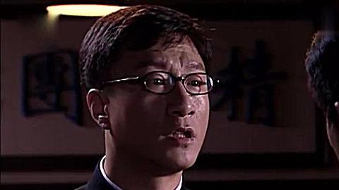 香港打麻将脱衣服的伦理片_360影视-影视搜索