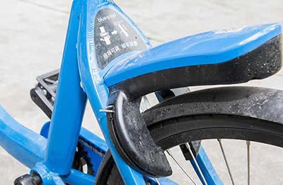 共享单车选择哪家好?四款共享单车真人体验心得!