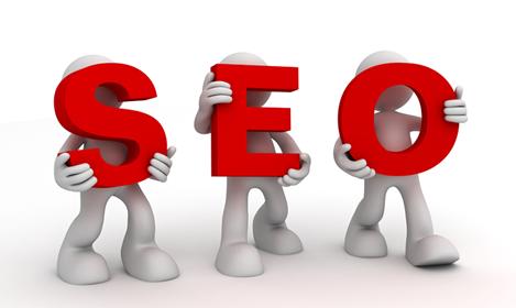 常见搜索引擎优化错误 三联