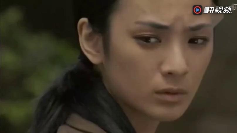 打跑视屏_假面骑士kabuto 天道:这集我是跑龙套的,你们打