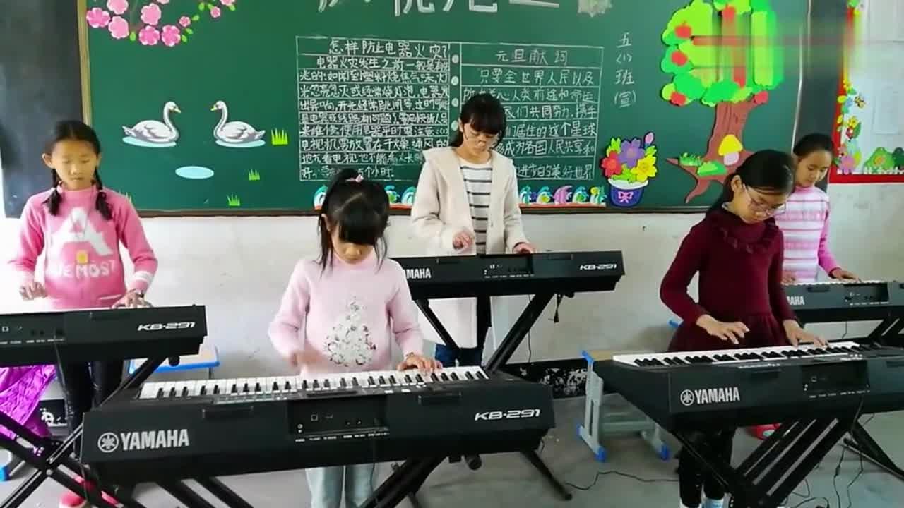 农村唢呐电子琴_360影视-影视搜索