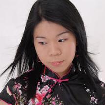 哑巴新娘歌曲歌词_李羿慧的歌曲_李羿慧的专辑_李羿慧的MV - 360音乐