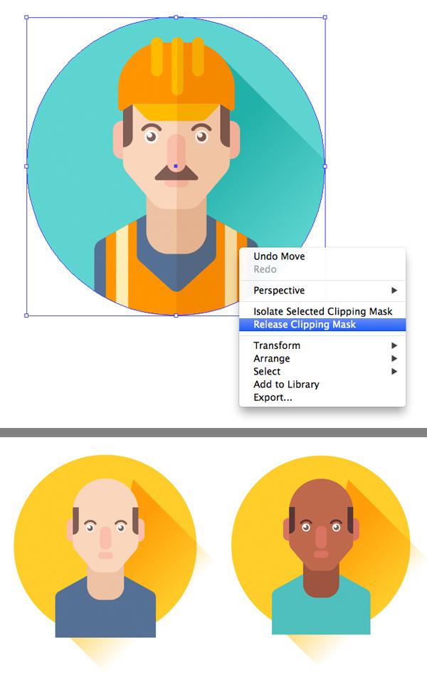 28-flat-professions-avatars-icons