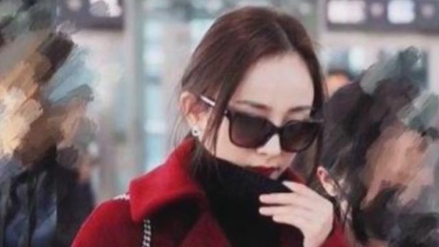 《1810我看行》20170308围巾系出新时尚
