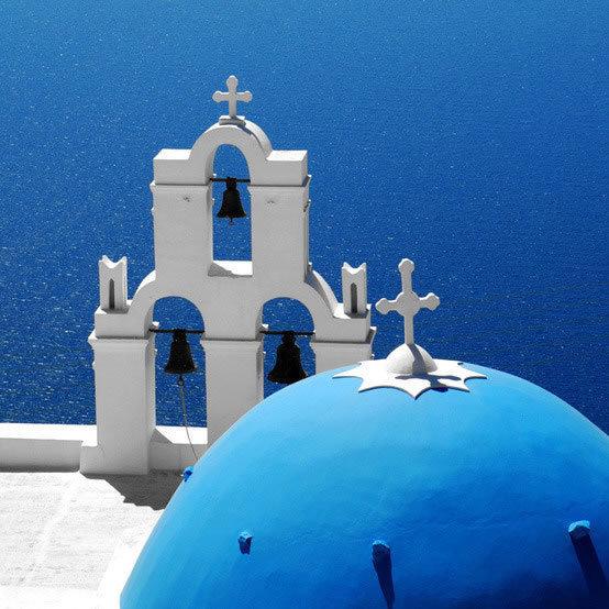 地中海风格装修设计指南