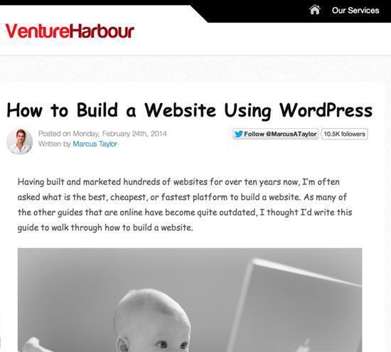 网站字体 用户体验 字体优化 网站流量