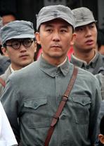 刘老庄八十二壮士