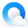 QQ浏览器2017 V9.5.9244.400 电脑版
