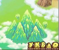 造梦西游3昆仑山怎么打 守卫昆仑山打法分享
