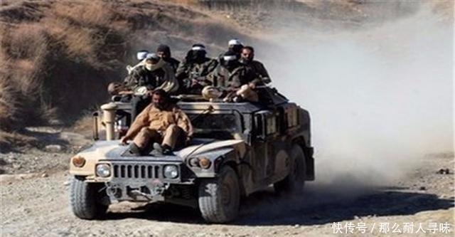 美军不会离开伊拉克