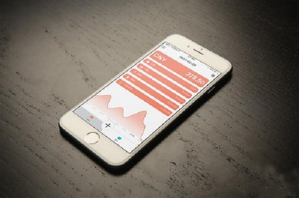 理财app排行榜前十名  第3张