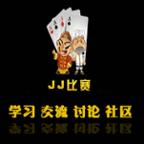 JJ比賽最新手機版下載 JJ比賽(v4.6.84)安卓版下載
