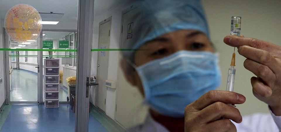 关于武汉病毒性肺炎 这5大谣言千万别信