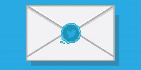 Twitter私信怎么打超过140个字 推特字数超过140打法