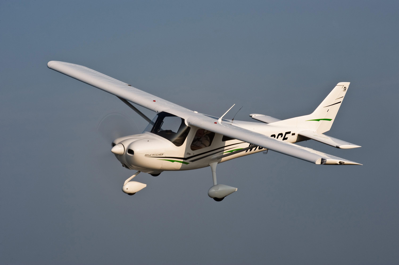 _中国l162飞机