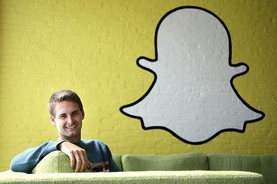 阅后即焚Snapchat怎么查看删除内容 三联