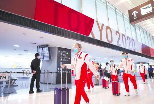 中国女足东京奥运会赛程
