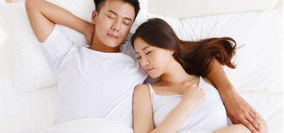 日本这个职业太火爆!陪美女睡觉竟还有钱赚