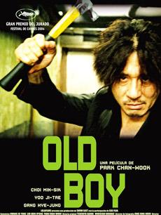 老男孩 2003电影完整版720P|1080P在线播放