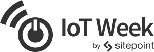 IoTWeek_Gray