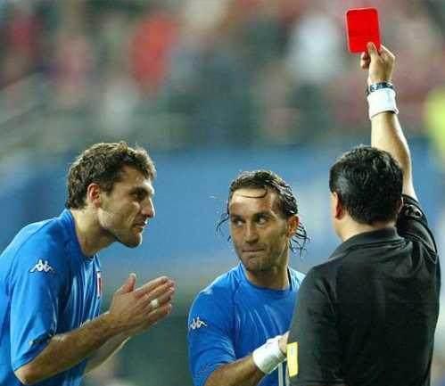 意甲有对韩国球员的禁令吗