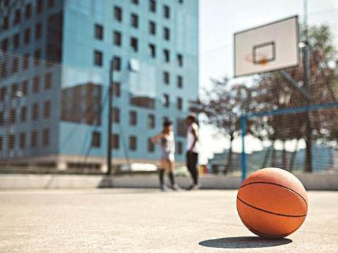 篮球属于什么垃圾分类
