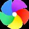 申博开户_www.66msc.com_申博代理开户平台_www.88msc.com_2017年官方唯一指定开户网站称极速浏览器